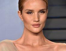 Ученые показали идеальное лицо женщины